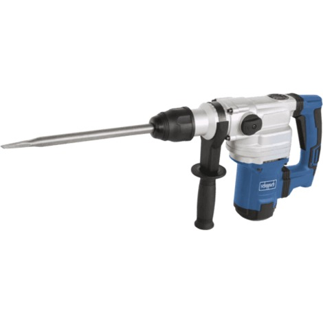 Marteau perforateur 1050W DH1200MAX SCHEPPACH 5907901901