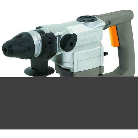 Marteau Perforateur 800 W - Fartools SKC 800