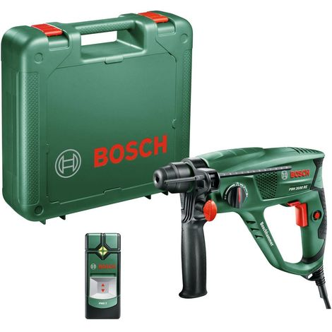 Marteau perforateur Bosch Home and Garden PBH 0603344500 -230 V 300 W 1 pc(s)