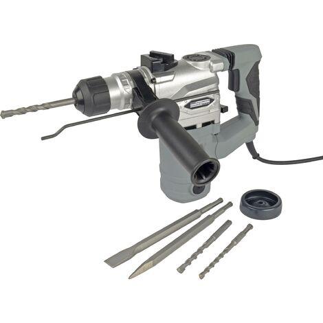 Marteau perforateur et burin M12591 D988711
