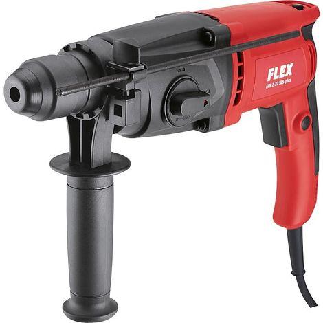Marteau perforateur FLEX FHE 2-22, 710 W, SDS-Plus