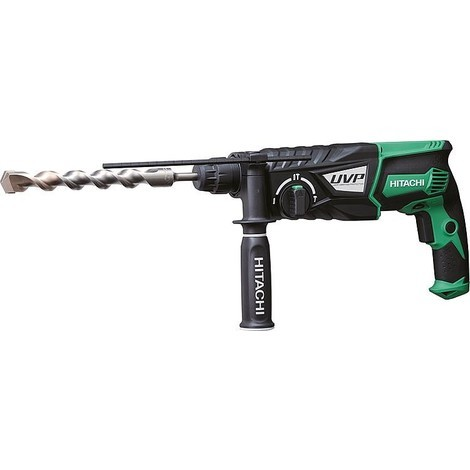 marteau perforateur Hitachi DH 28PCY