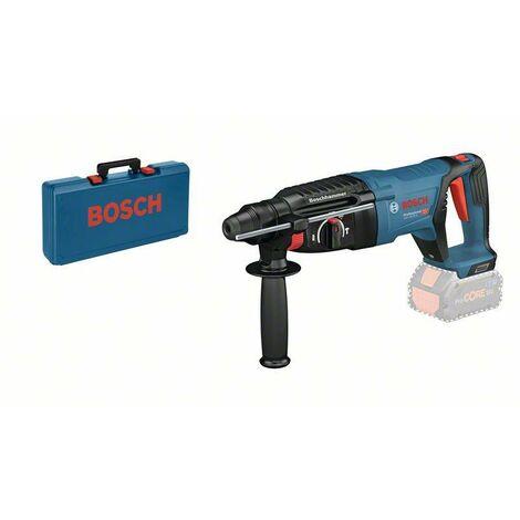 Marteau perforateur sans fil Bosch Professional 0611916000 18 V Li-Ion 1 pc(s)