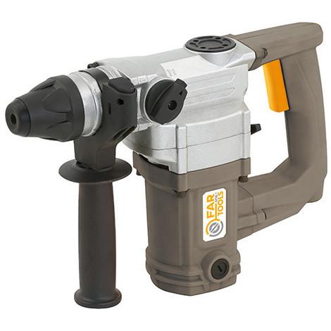 Marteau perforateur SDS+ SKB 850 850 W 230 V - 115364 - Fartools - -
