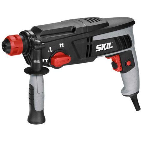 Marteau perforateur SKIL F0151763AA SDS-Plus- 1010 W 1 pc(s)