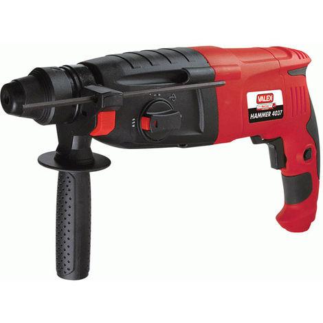 Marteau perforateur Valex Hammer 4037 1421461