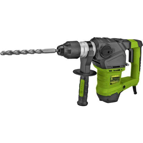 Marteau perforateur Zipper ZI-BHA1500D 1500 W 1 pc(s) Y484951