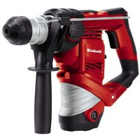 Marteaux Perforateur TC-RH 900 Kit EINHELL