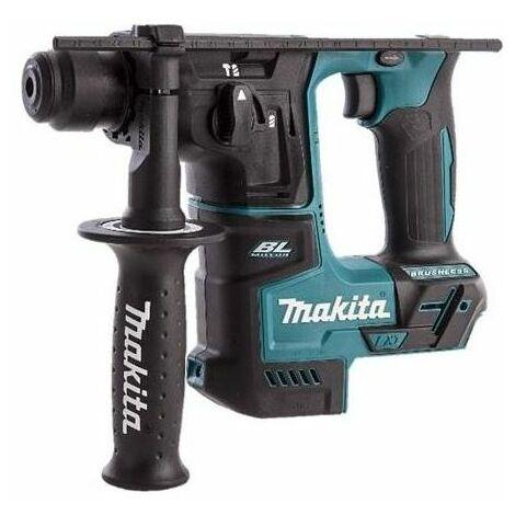 Makita DHR171Z Martello perforatore a batteria