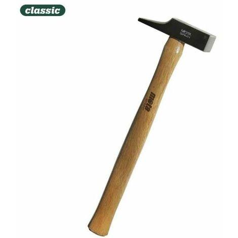 Martillo carpintero 20mm c madera