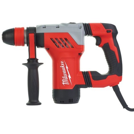MARTILLO COMBINADO MILWAUKEE PLH 28 E