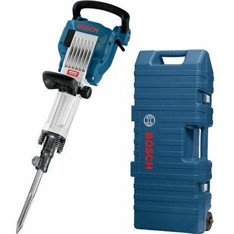 Martillo de demolición GSH 16-30 Professional BOSCH 0611335100