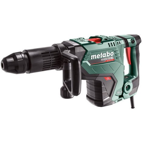 Martillo demolador Metabo MHEV 11 BL