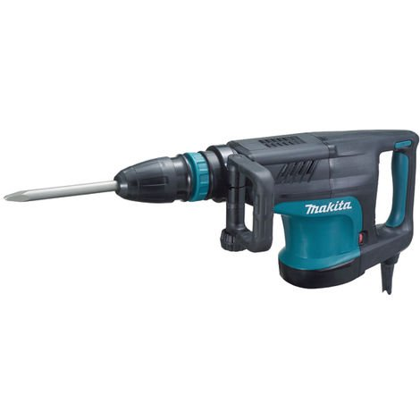 Martillo demoledor 9,7Kg - MAKITA