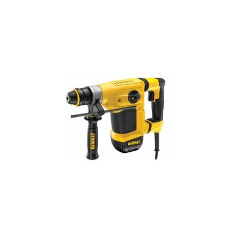 Martillo demoledor DeWalt D25430K