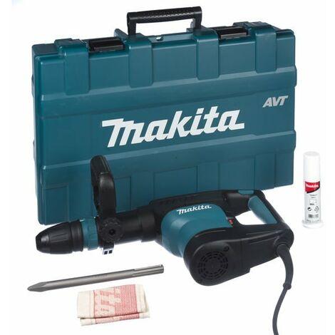 Martillo demoledor Makita HM1101C