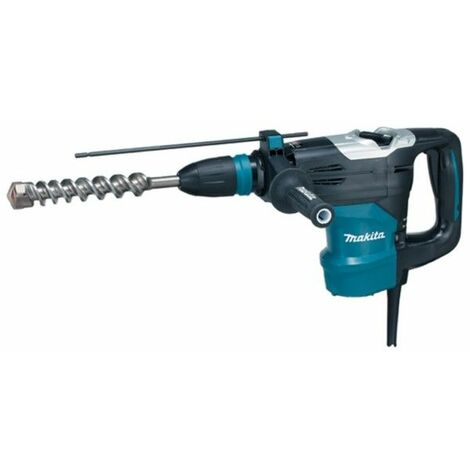 Martillo Elec Comb 1100w 40mm Makita