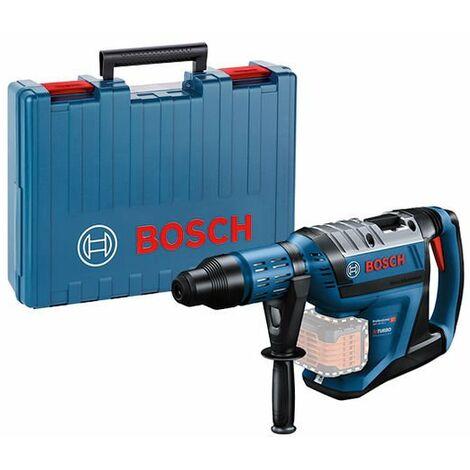 Martillo giratorio Bosch GBH 18V-45 C