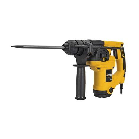 Martillo Percutor Hammer SDS PLUS 7100 Vito Pro-Power