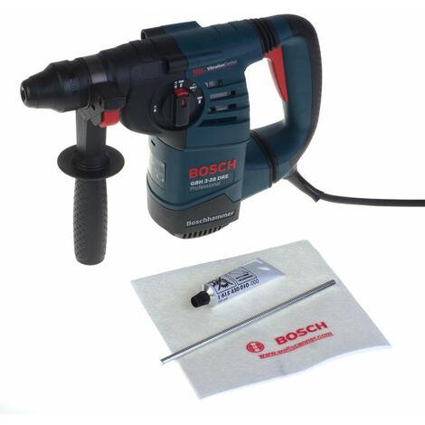 Martillo perforador Bosch GBH 3-28 DRE