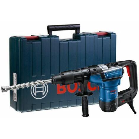 Martillo perforador Bosch GBH 5-40 D