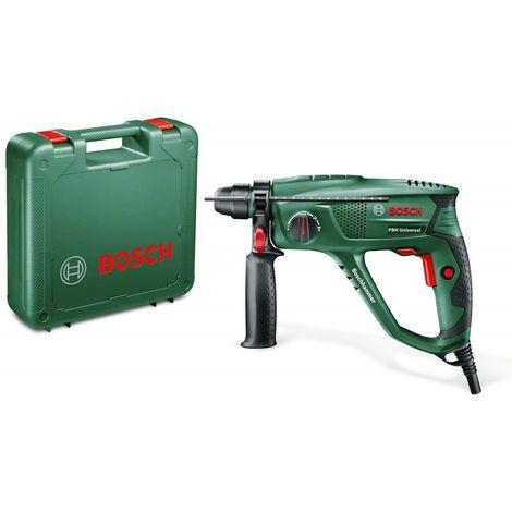 Martillo perforador Bosch PBH 2100 RE 550W