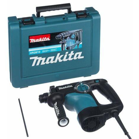Martillo perforador Makita HR2810