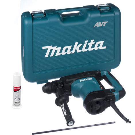 Martillo perforador Makita HR3210C