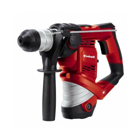 Martillo perforador TC-RH 900 Kit Einhell