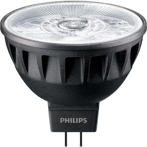 MAS LED ExpertColor 7.5-43W MR16 930 36D PHILIPS 73546600