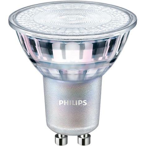 MAS LED spot VLE D 3.7-35W GU10 927 60D PHILIPS 70779100