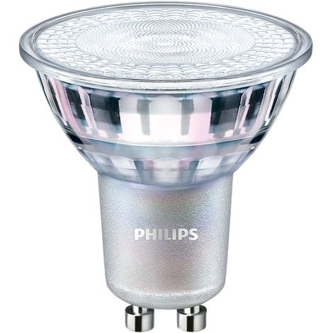 MAS LED spot VLE D 3.7-35W GU10 927 60D PHILIPS 70779100