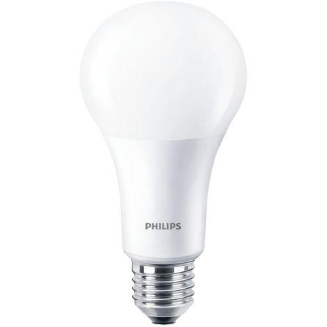 MAS LEDbulb DT 15-100W A67 E27 827 FR PHILIPS 55555200
