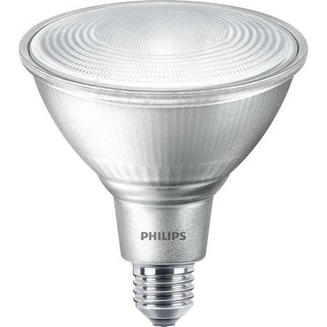 MAS LEDspot CLA D 13-100W 827 PAR38 25D PHILIPS 71376100