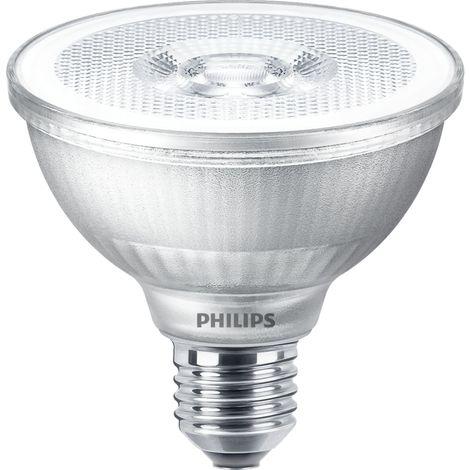MAS LEDspot CLA D 9.5-75W 827 PAR30S 25D PHILIPS 71380800