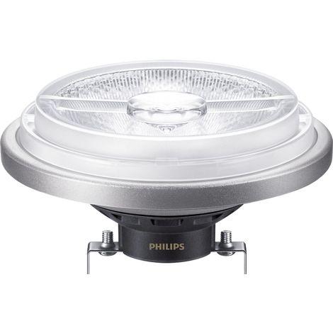 MAS LEDspotLV D 11-50W 927 AR111 40D PHILIPS 51492400