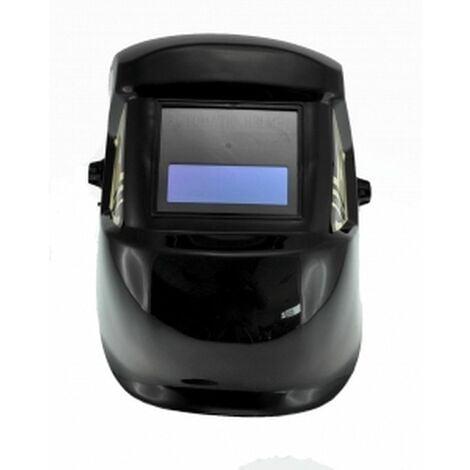Mascara de soldador automatica, pantalla desoldadura, careta soldador