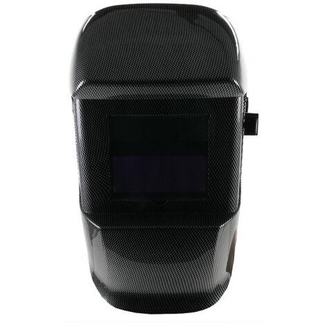 """main image of """"Máscara de soldador BGS TECHNIC - Polarizada - 3516 - Noir"""""""