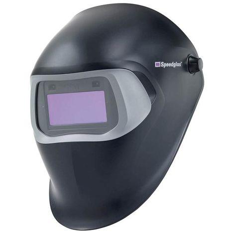 Máscara de soldadura 100V Speedglas