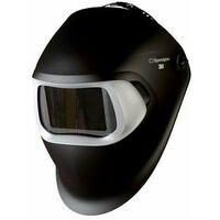 Máscara de soldadura 3M Speedglas 100, con filtro pasivo 751101