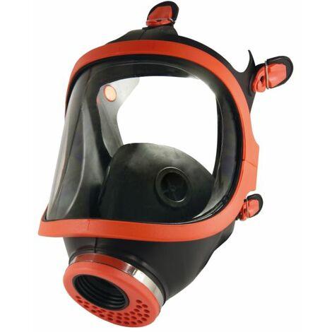 Mascara Facial Caucho Antigas 731