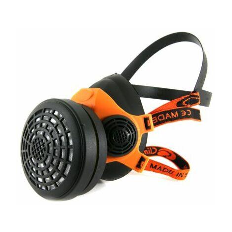 Mascara Protecc. 761 A1 Climax