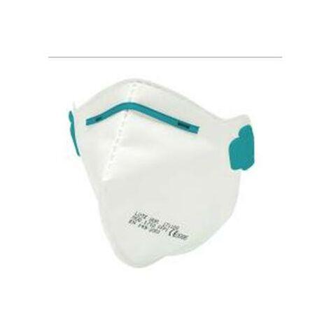 Mascara Protecc.desech.1710 Climax
