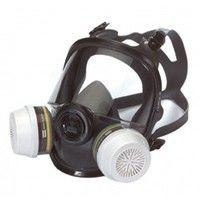 Mascara reutilizable N5400