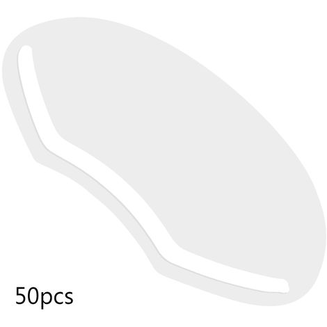 Mascarilla desechable, peluqueria, mascarilla, 50 piezas