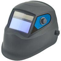 Maschera Per Saldatori Autoscurante A Cristalli Liquidi Stanley Helmet  2000-e 5257da1b19b
