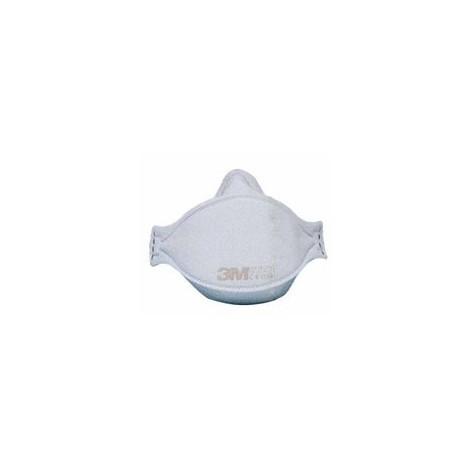 maschera 3m per amianto
