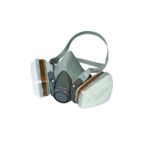 3m maschere di protezione