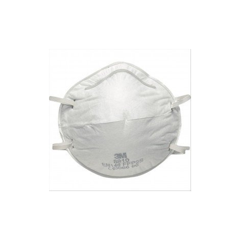 maschera ffp2 cofra