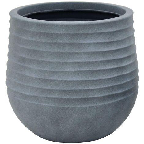 Masika Pot Grey XL